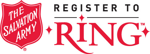 Register to Ring Logo